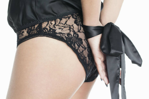 www las mejores putas com dominación femenina
