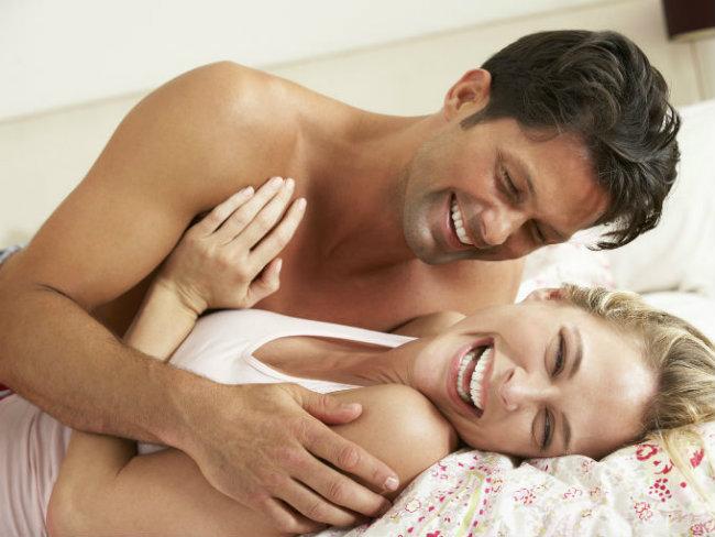 corto masaje erótico coito