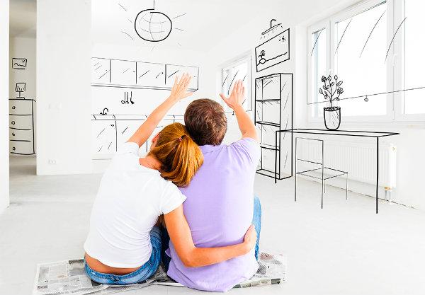 Resultado de imagen para vivir bien en pareja