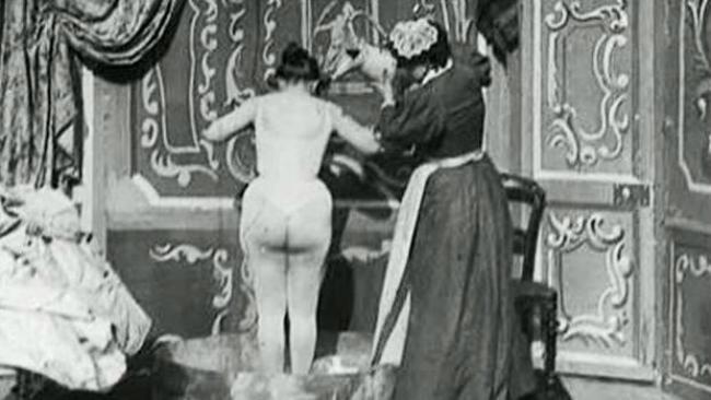 striptease porno peliculas porno francesas