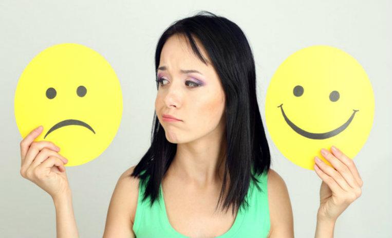 Las personas positivas tienen mejores oportunidades en el - Energias positivas en las personas ...