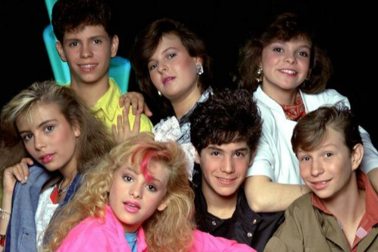 10 Bandas Pop De Los 80 Que Te Hicieron Vibrar En Tu Adolescencia De10
