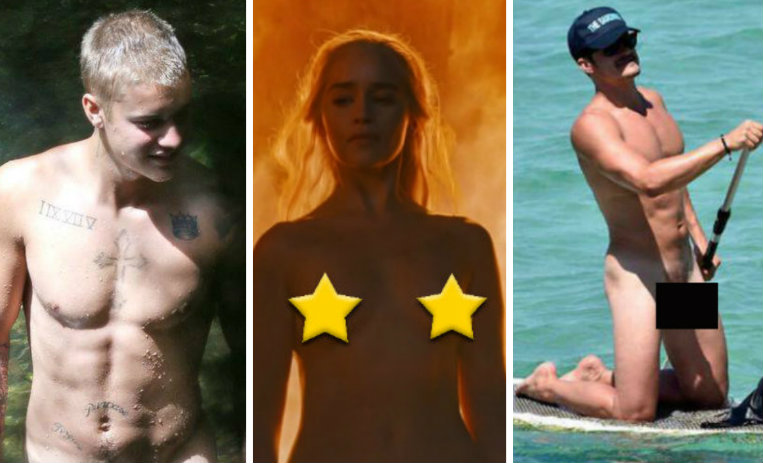 Famosas Desnudas Fotos Vdeos Porno Celebridades xxx