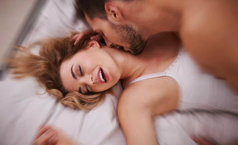 2018 erótica sexo oral en Badajoz
