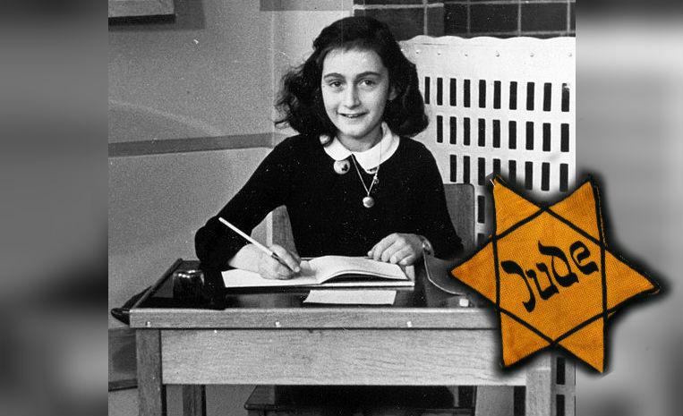 10 teorías y secretos sobre Ana Frank y su diario | De10