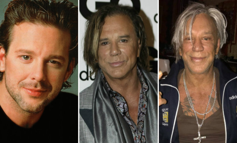 mickey_rourke_antes_y_despues.jpg