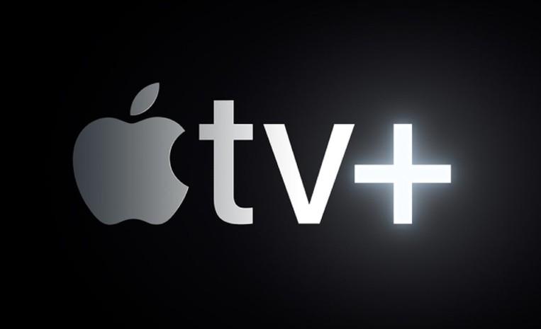 Resultado de imagen de apple tv
