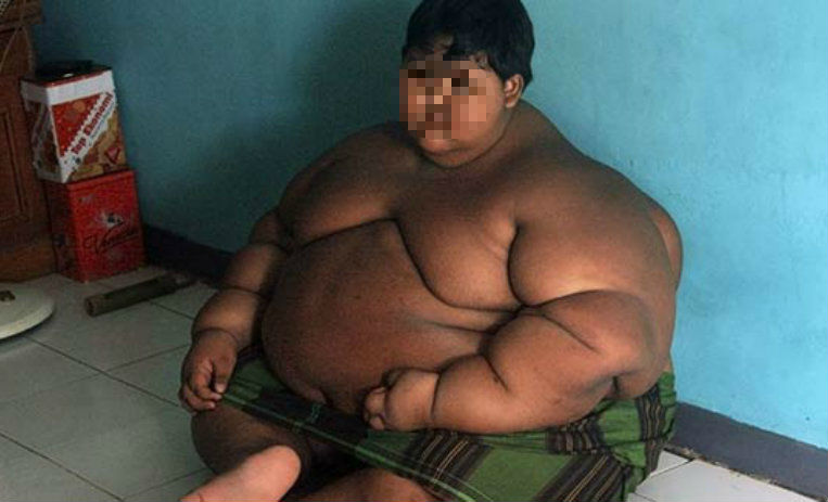 como bajar de peso rapidamente hombres desdudos
