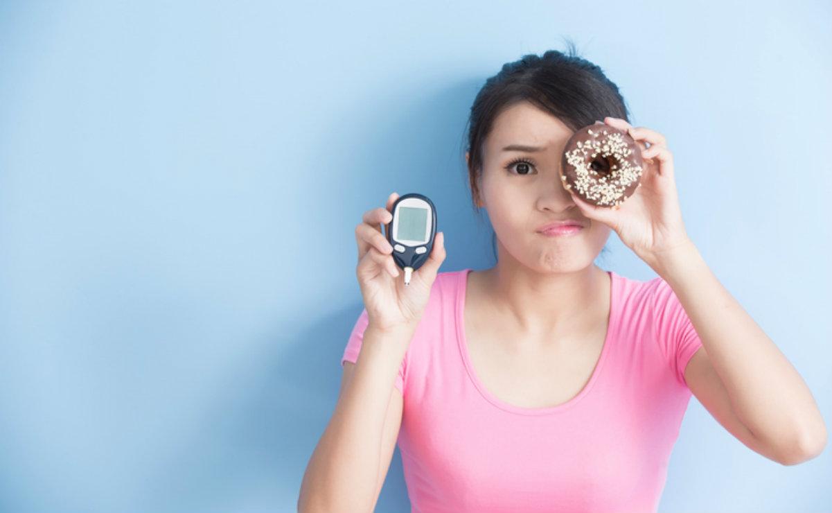 cuánto tiempo revertir la pre diabetes