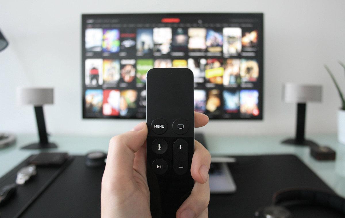 Pelicula Porn Mexicana Clasica 10 plataformas de streaming para ver cine de calidad | de10