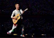 coldplay, bandas de pop, rock, giras