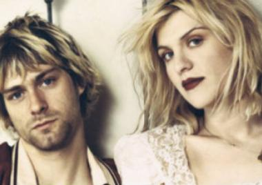 Kurt Cobain, Courtney Love, el amor mata, asesinato, Nirvana,