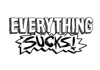 Everything Sucks, serie, netflix