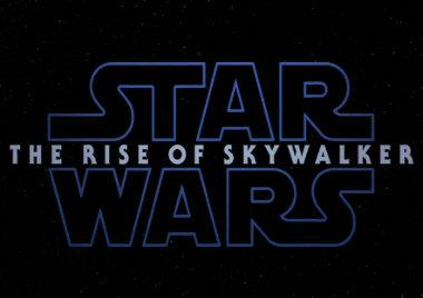 Star Wars Episodio IX, The Rise Of Skywalker, nuevo trailer, nuevo avance, cine, nueva película, cinta, enrtetenimiento, disney, princesa leia,