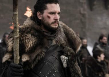 Game of Thrones, Jon Snow, Juego de Tronos, serie, HBO, Aegon Targaryen, trono de Hierro, Winterfell, peores decisiones, líder, Guardia Nocturna, muertes,