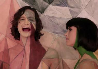 música, one hot wonders, un dolo éxito, top ten, canciones virales, Gotye, Somebody I used to know