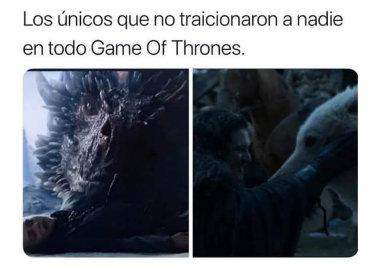 memes, final de temporada, game of thrones, juego de tronos, octava temporada, humor, bran,