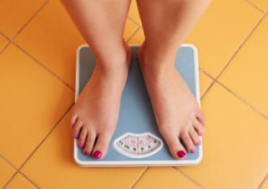 vivir bien perder peso