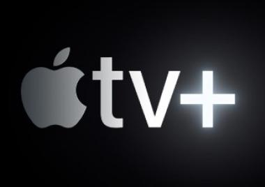 apple TV+, Apple TV Plus, streaming, series, novedades, series originales, precio, jason momoa, lanzamiento,