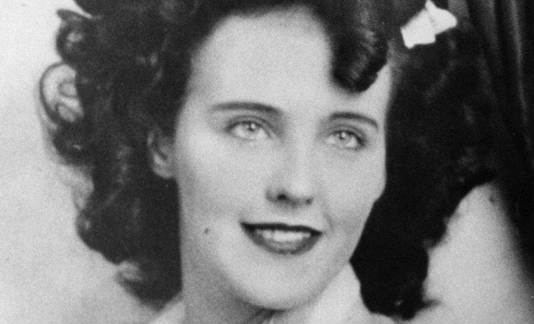 f76e80a87 El misterio de La Dalia Negra, a más de 70 años de su asesinato | De10