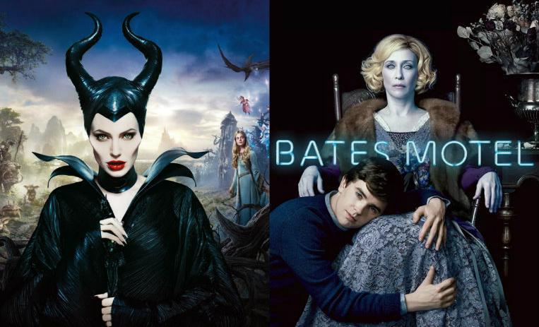 Estas son las series, películas y documentales que llegan en julio — Netflix