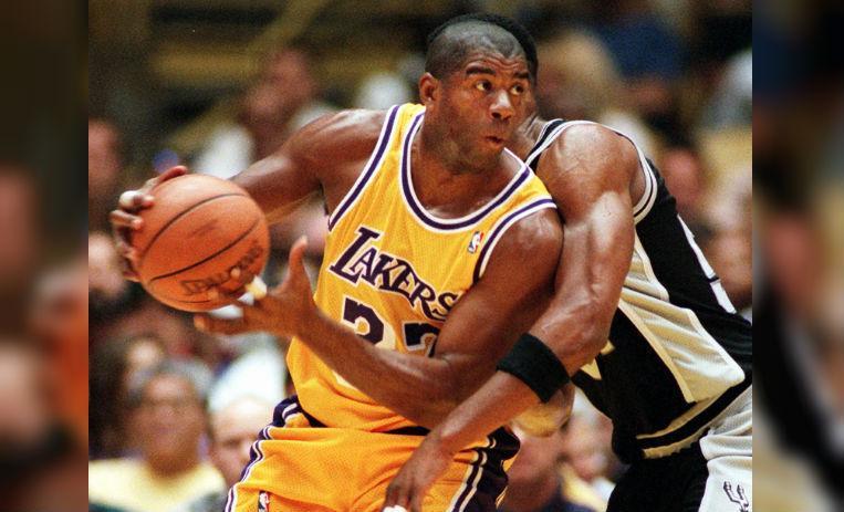 el mejor jugador de basquetbol del mundo