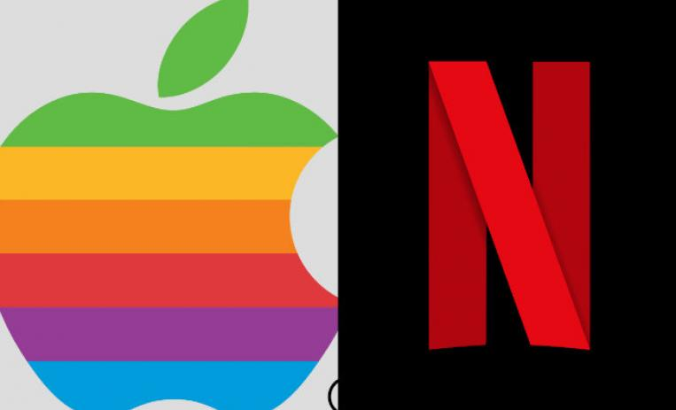apple, compra, netflix, business insider