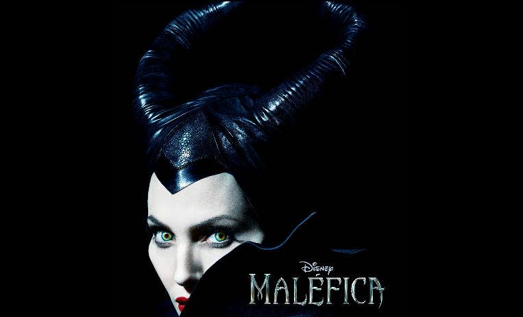 Image result for malefica II