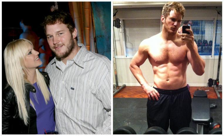 Descargar cambio radical perdida de peso