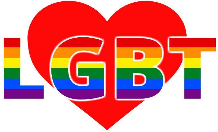 Resultado de imagen para imagenes comunidad LGTB
