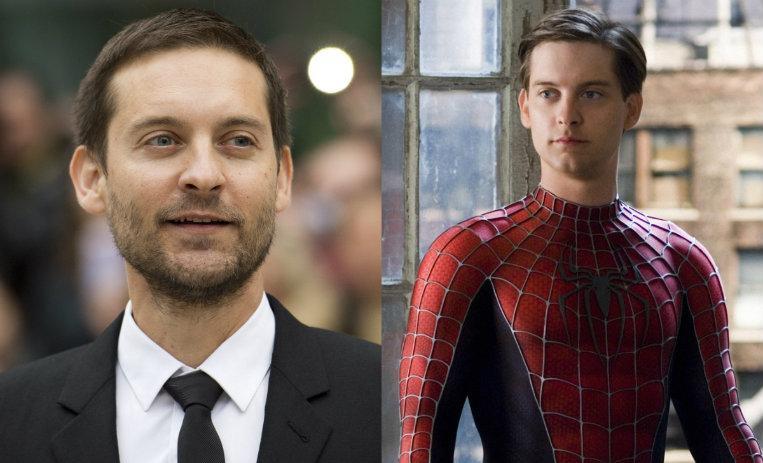 Jared Leto protagonizará el spin-off de Morbius, enemigo de Spider-Man