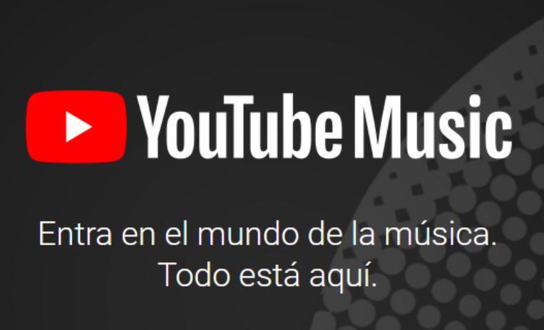 Resolvemos 10 Dudas Que Todos Tienen Sobre Youtube Music De10