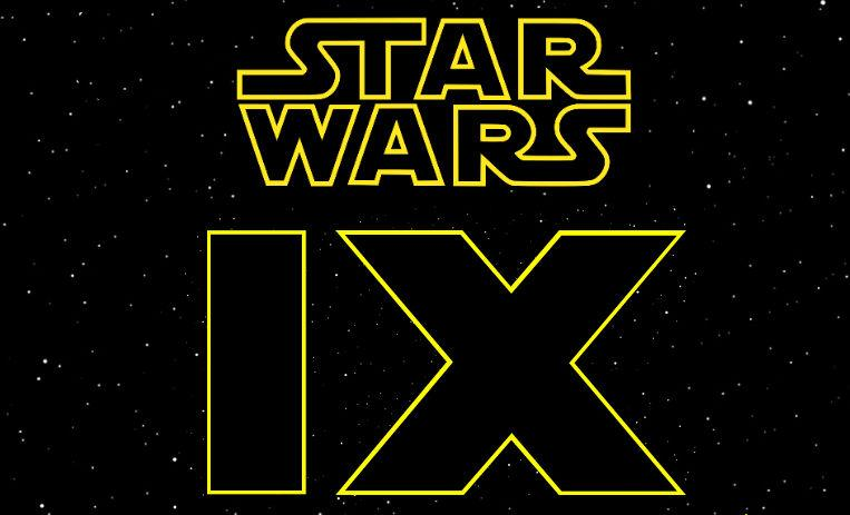 Star Wars: Episodio IX, nueva película, star wars, saga, Skywalker, Mark Hamill, Carrie Fisher, última entrega