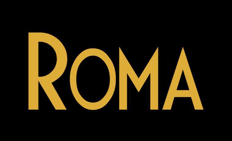 Netflix lanza avance de 'Roma', de Alfonso Cuarón
