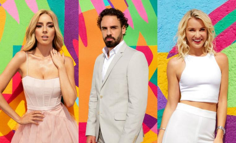 Netflix anuncia su primer reality show mexicano: