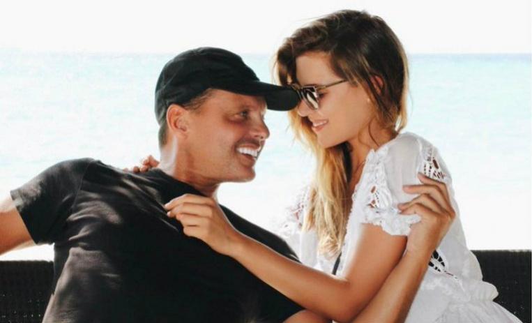 Luis miguel mejores canciones yahoo dating