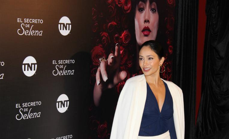 'El Secreto de Selena' se estrena hoy