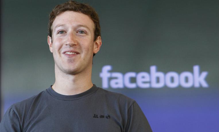 Mark Zuckerberg quiere que sus empleados sólo usen Android
