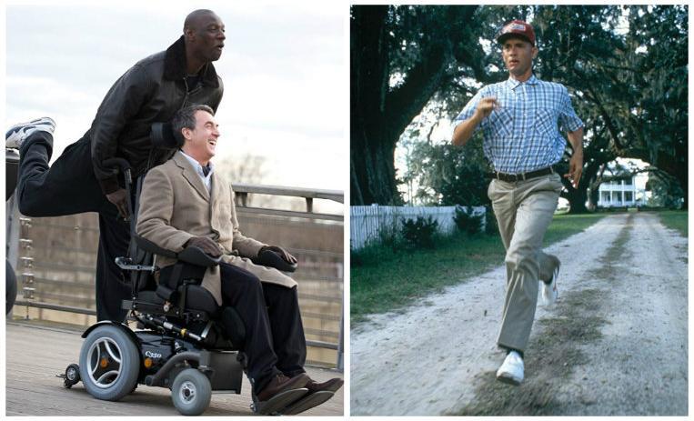 Jornada por el Día Internacional de las personas con discapacidad