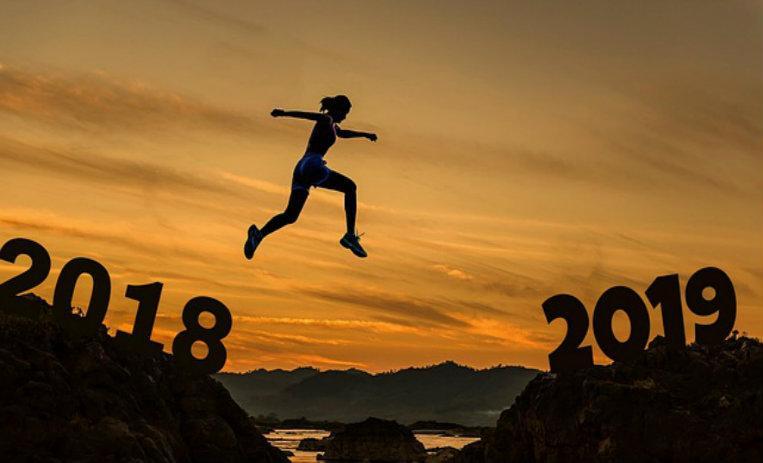 Recibirán regios Año Nuevo con ciertos rituales