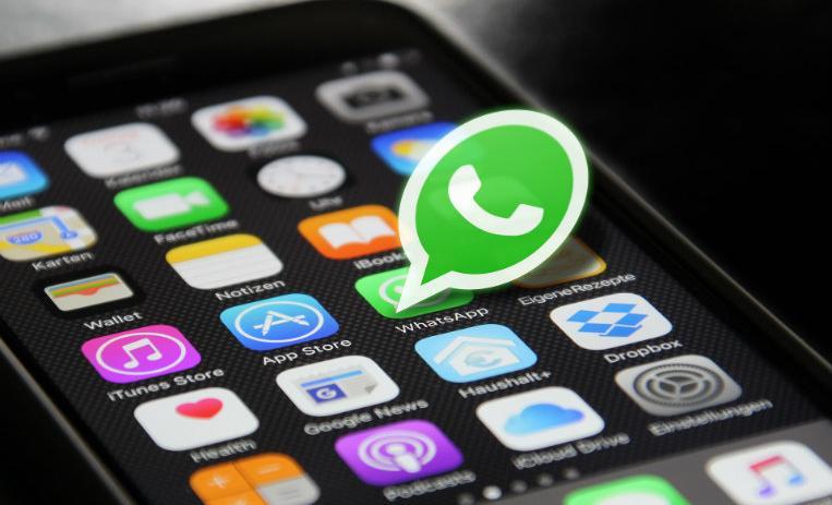 Esto es lo nuevo de WhatsApp para el sistema operativo Android