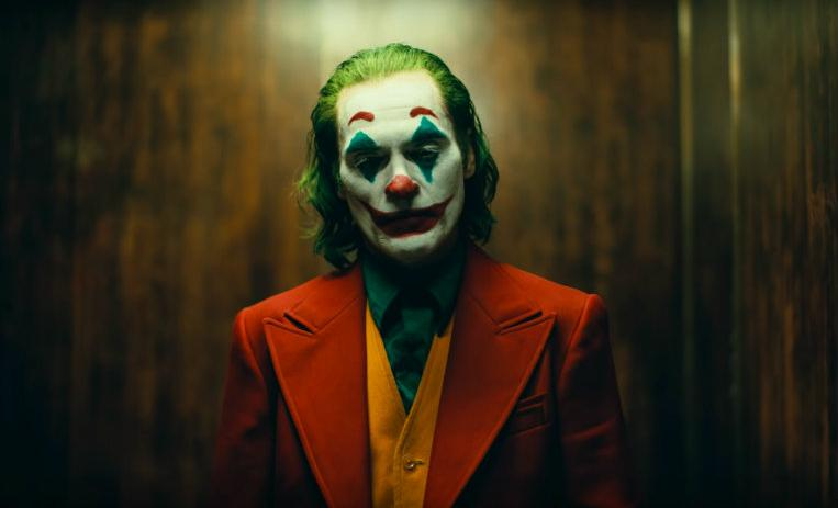 10 Detalles Ocultos Que No Notaste En El Tráiler De Joker