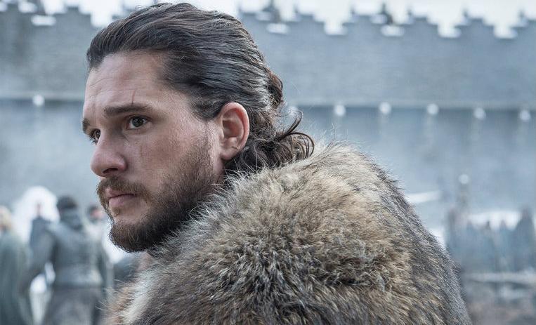 Spoilers El Verdadero Origen De Jon Snow Heredero Legítimo Del