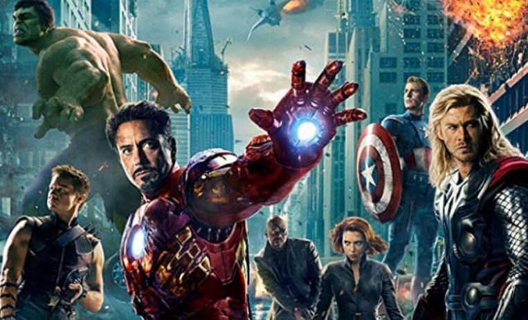 Directores de Avengers: Endgame cuentan qué ocurrió con Loki