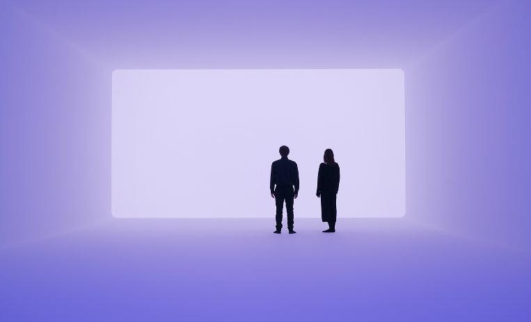 Resultado de imagen para pasajes de luz