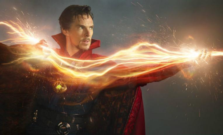 Doctor Strange 2 será una película de terror - Daemoniaca   Aeternus Malum