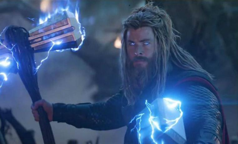 Thor Love and Thunder, Fase 4, futuro de Thor, Chris Hemsworth, Marvel, teorías, secretos,