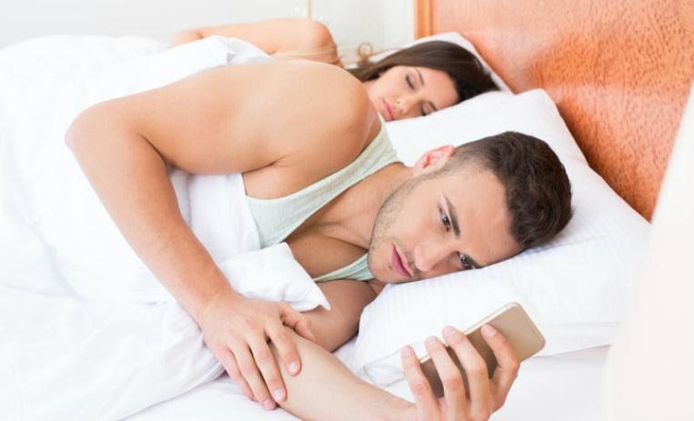 mujeres sexuales para hombres
