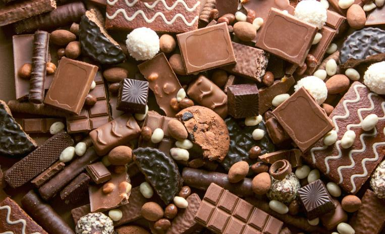 chocolate, dia del chocolate, dia internacional del chocolate, datos de chocolate, cacao, manjar de dioses, beneficios