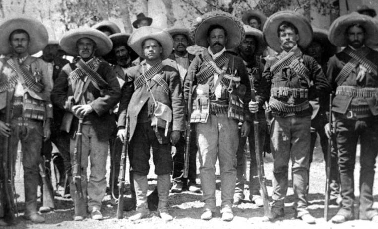 Aquí un breve resumen sobre la historia de la Revolución Mexicana | De10